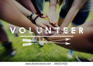 volunteer-photo-1